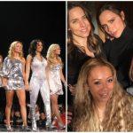 Foto: Membrele trupei Spice Girls s-au reunit! Ce urmează?