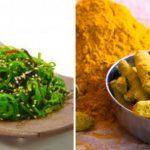 Foto: Aceste alimente sănătoase trebuie să le încluzi în meniul tău, în 2018!