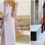 Foto: Jacheta fără mâneci! 15 idei originale cum să o porți