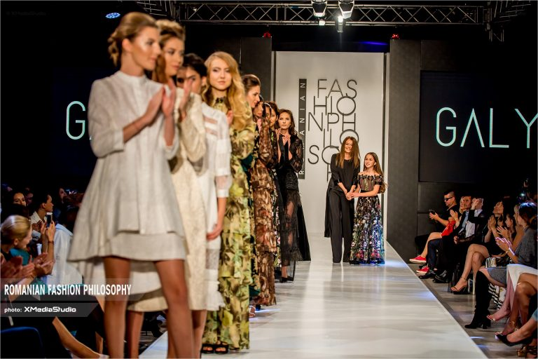 """Branduri moldovenești la ,,Romanian Fashion Philosophy"""" – eveniment organizat la București transmis live, în întreaga lume! 3"""