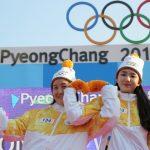 Foto: Start Jocurilor Olimpice de iarnă. Când vor evolua sportivii moldoveni