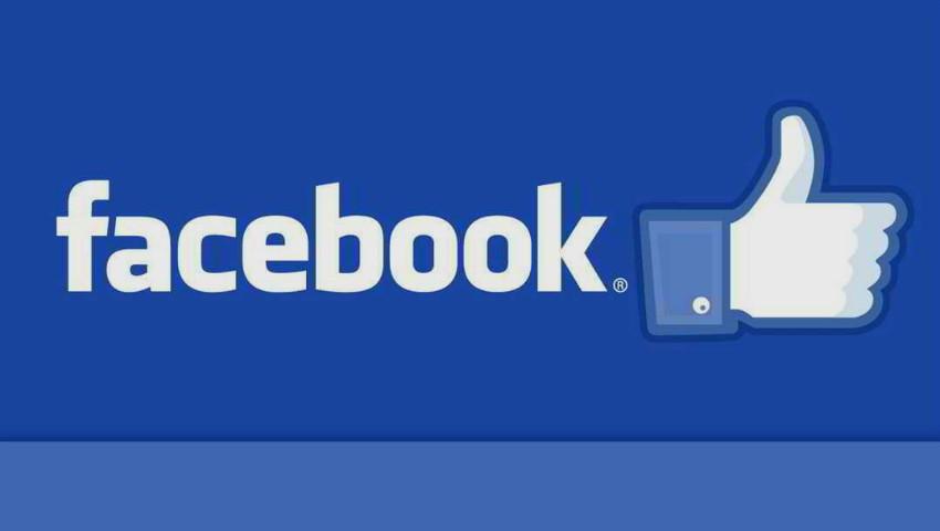 Foto: Câţi utilizatori de Facebook sunt în Republica Moldova. Numărul lor a crescut spectaculos