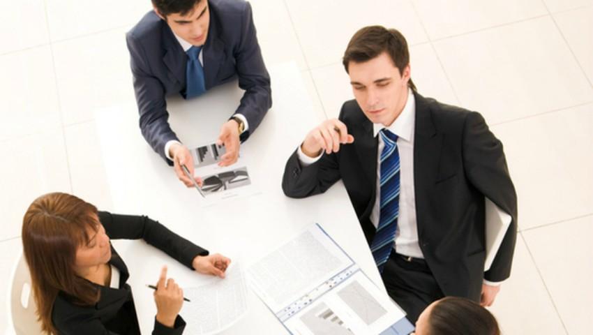 Foto: Contractul individual de muncă va putea fi suspendat pentru o perioadă de doi ani pentru unii angajați