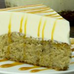 Foto: VIDEO!!! Rețeta celui mai gustos cheesecake cu blat din banane