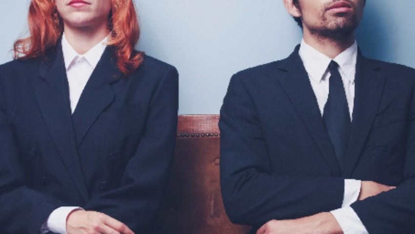 Foto: Decis!Căsătoria va putea fi desfăcută de către organul de stare civilă