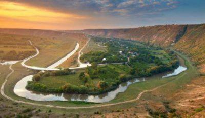 """""""Pomul Vieții"""" 2018 – primul calendar cultural-turistic al evenimentelor din Moldova"""