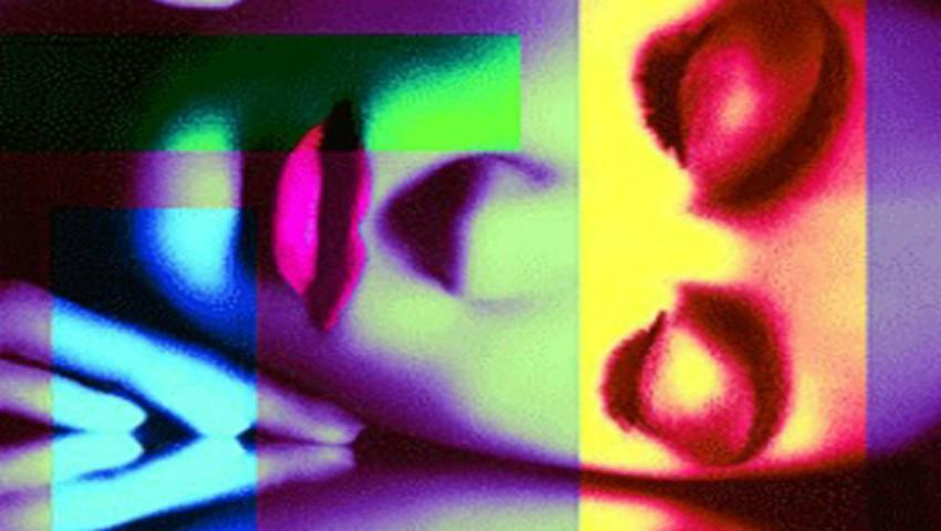 Foto: Cromoterapia: descifrează culorile și modul cum acestea te pot influența