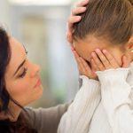 Foto: Ce este autismul? Zece lucruri pe care trebuie să le știe orcine