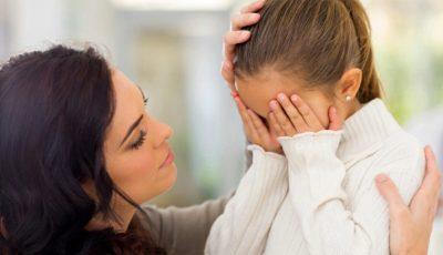 Ce este autismul? Zece lucruri pe care trebuie să le știe orcine