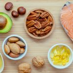 Foto: Alimente care conțin acizi grași Omega 3, Omega 7, Omega 6 și Omega 9. Află ce beneficii au pentru sănătate!
