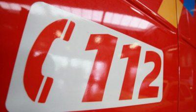 Moldova introduce numărul unic de urgență 112. Iată de când!