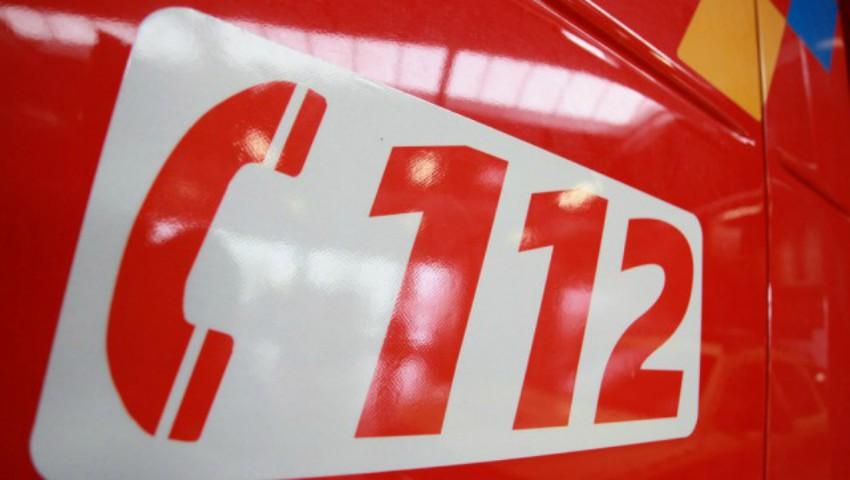 Foto: Moldova introduce numărul unic de urgență 112. Iată de când!