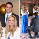 Foto: Doi frați gemeni au cerut în căsătorie două surori gemene. Cuplurile au decis să organizeze o nuntă comună