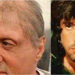 """Foto: """"Sylvester Stallone a murit"""". Reacția actorului după ce o știre falsă s-a răspândit în întreaga lume"""