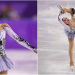 Foto: Cine este rusoaica în vârstă de 15 ani, care a stabilit un record mondial la patinaj artistic
