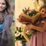 Foto: Fiica interpretei Jasmin a împlinit 6 ani. Ce cadouri a primit micuța de ziua ei?