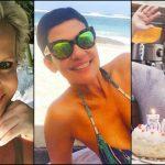 Foto: Cum arată femeile de 50 de ani în colțuri diferite ale lumii?