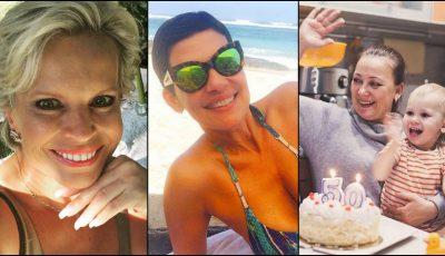 Cum arată femeile de 50 de ani în colțuri diferite ale lumii?