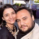 Foto: De 9 ani sunt împreună! Cum și-a surprins Lilu soțul?