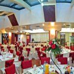 Foto: DGETS organizează petreceri de zeci de mii de lei în cele mai luxoase restaurante