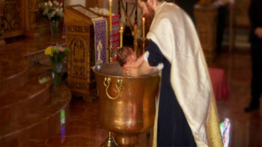 Foto: 20 de sfaturi înțelepte de la Părintele Vasile Antonie Tămaş!