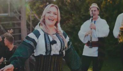 """Trupa Tharmis și Mireya Cozma au lansat videoclipul ,,Căruță cu cai"""". Vezi video!"""