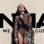 """Foto: INNA a lansat videoclipul piesei """" Me Gusta""""!"""
