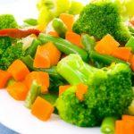Foto: Cum să consumi legumele: fierte sau crude. Sfaturi utile de la nutriționiști