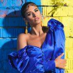Foto: Antonia revine cu o piesă și un videoclip nou!