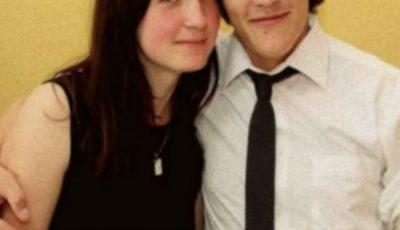 Cutremurător! Un jurnalist de investigație și iubita sa au fost găsiți morți în casă