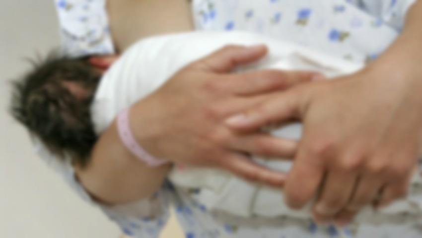 Foto: Caz șocant în Spania! O minoră de 11 ani a rămas însărcinată. Tatăl copilului are 14 ani și este fratele acesteia