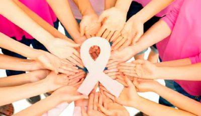 Astăzi este marcată Ziua Mondială de Luptă împotriva Cancerului