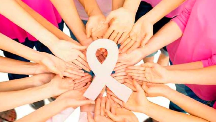 Foto: Astăzi este marcată Ziua Mondială de Luptă împotriva Cancerului
