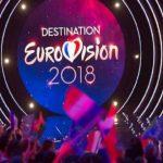 Foto: Eurovision Moldova 2018: a fost desemnată ordinea evoluării concurenților în finala concursului