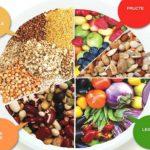 Foto: Topul alimentelor sănătoase care pot fi consumate în post