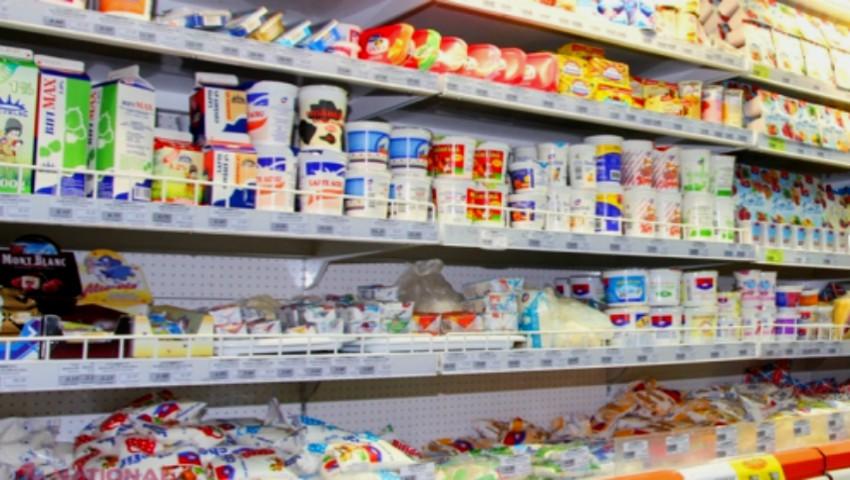 Foto: Atenție! Se anunță mari controale la producătorii autohtoni de lactate