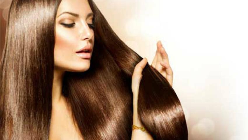 Foto: Sfaturi pentru un păr catifelat și strălucitor în sezonul rece!