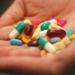 Foto: Două persoane din raionul Soroca s-au intoxicat cu medicamente