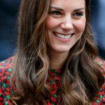 Foto: Ce titlu va primi Kate Middleton după ce Prințul Charles va deveni rege?