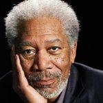 Foto: Mesajul lui Morgan Freeman care te va face să vezi viața cu alți ochi!
