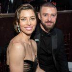 Foto: Jessica Biel apare pentru prima dată într-un videoclip al lui Justin Timberlake