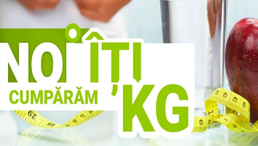 Foto: 3 pași simpli că să-ți vinzi kilogramele cu 1000$