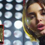 """Foto: Olga Verbițchi a lansat videoclipul piesei """"Coco Bongo"""" în colaborare cu DJ Sava"""