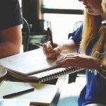 Foto: Cum să găsești motivația la început de an! Sfaturi utile