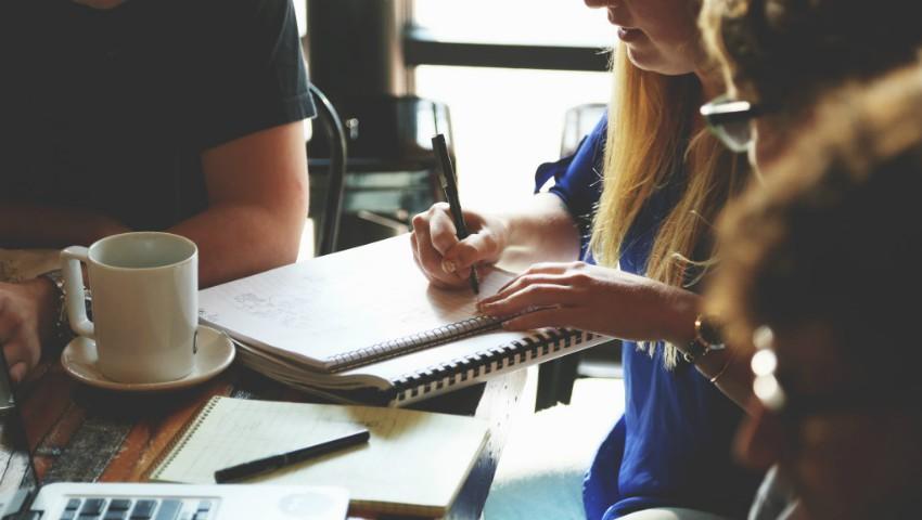 Cum să găsești motivația la început de an! Sfaturi utile