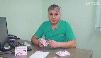 Varicele: cauze, diagnostic, prevenire și tratament