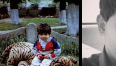 Povestea copilului care a fost abandonat într-o gară, iar acum lucrează pentru Google