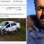 Foto: Adrian Ursu a devenit victima unei știri false. Care este reacția artistului?