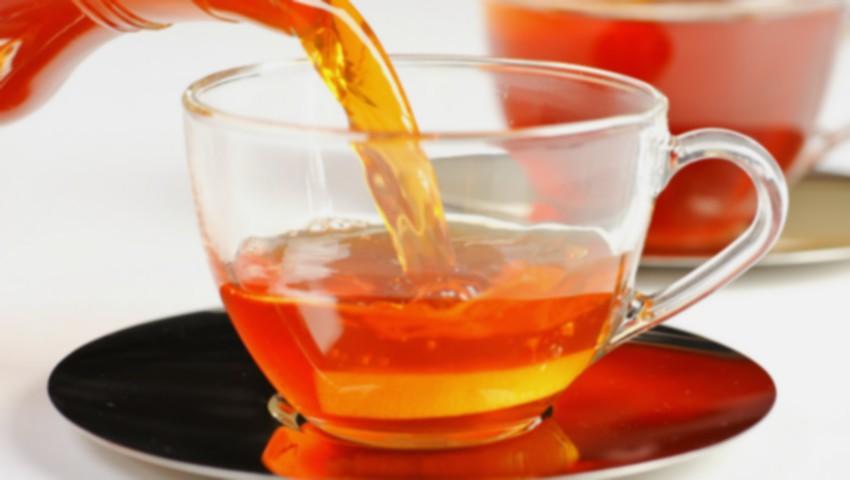 Foto: Ceaiul care alungă răceala în 24 de ore. Rețeta unui fitoterapeut renumit