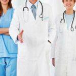 Foto: De la 1 martie, medicii din România vor avea salarii de circa 60 de mii de lei